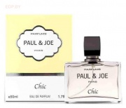 PAUL & JOE - Chic 50ml edp