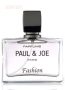 PAUL & JOE - Fashion 50ml edp