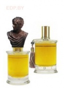 MDCI PARFUMS - Cuir Garamante 75ml edp