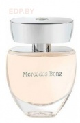 MERCEDES-BENZ - For Her 30ml (L) парфюмерная вода