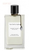 VAN CLEEF & ARPELS - Colection Extraordinaire Muguet Blanc 75ml (L) парфюмерная вода