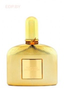 TOM FORD - Sahara Noir test 50ml edp