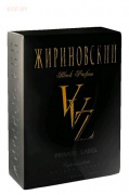 ЖИРИНОВСКИЙ - Private Label Black 100ml парфюмерная вода
