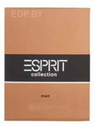 ESPRITE - Collection Men vial travel 10ml (M) туалетная вода