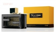 FENDI - Fan Di De Lux Leather Limited Edition 50ml edp