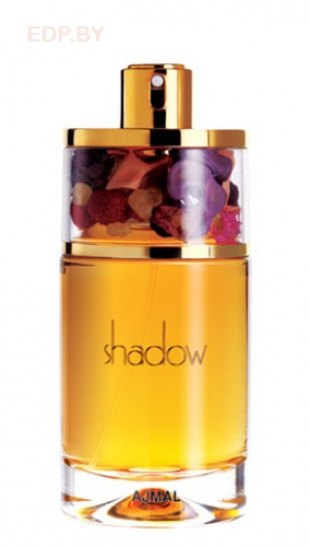 AJMAL - Shadow For Her пробник 1.5ml edp