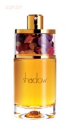 AJMAL - Shadow For Her пробник 1.5ml (L) парфюмерная вода