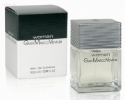 GIAN MARCO VENTURI - Woman 30ml edt