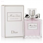 CHRISTIAN DIOR - Miss Dior Blooming Bouquet 50ml edt