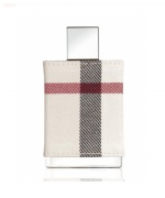 Burberry - London (L) пробник 2 ml edp