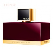 FENDI - L'Acquarossa Elixir 30ml edp