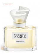 GIANFRANCO FERRE - Camicia 113 (L) 50ml парфюмерная вода