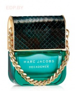 MARC JACOBS - Decadence (L) 30ml парфюмерная вода