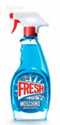 MOSCHINO - Fresh Couture 30ml (L) туалетная вода