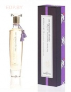 Romea D`Ameor - The Secret Heroines of the Tsar (L) 100ml парфюмерная вода