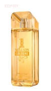 PACO RABANNE - 1 Million Cologne (M) 75ml туалетная вода