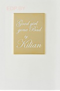 KILIAN - Good girl gone Bad vial 1,5ml парфюмерная вода