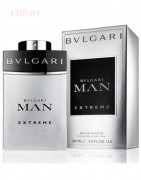 BVLGARI - MAN Extreme 60ml edt