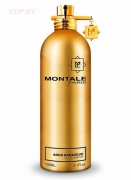 MONTALE - Aoud Damascus (L) 50ml парфюмерная вода