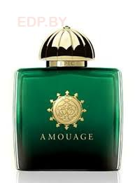 AMOUAGE - Epic (L) пробник vial 2ml edp