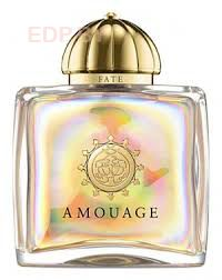AMOUAGE - Fate (L) пробник vial 2ml edp