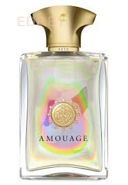 AMOUAGE - Fate (M) пробник vial 2ml edp