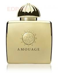 AMOUAGE - Gold (L) пробник vial 2ml edp