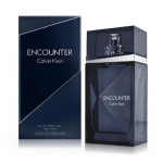 CALVIN KLEIN - Encounter (M) 30ml туалетная вода