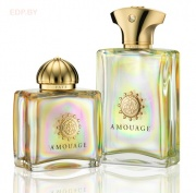 AMOUAGE - Fate for men min (M) 7ml парфюмерная вода