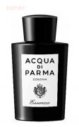 ACQUA DI PARMA - Colonia Essenza 100ml одеколон,тестер