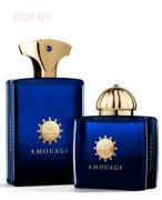AMOUAGE - Interlude (L)  50ml парфюмерная вода