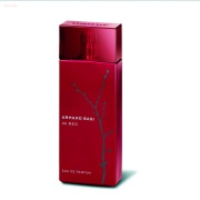 Armand Basi - IN Red (L) пробник 2ml парфюмерная вода
