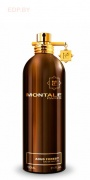 MONTALE - Aoud Forest (U) 50ml парфюмерная вода