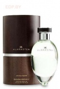 BANANA REPUBLIC - Alabaster 20ml edp