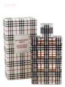 BURBERRY - Brit Women духи 15ml