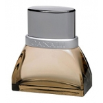 CANALI - Canali Men 50ml edt