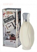 CAFE-CAFE - Pour Homme (M) 100ml edt