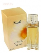 CARLA FRACCI - Giselle 30ml (L) парфюмерная вода