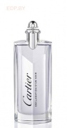 CARTIER - Declaration D'un Soir 30ml (M) туалетная вода