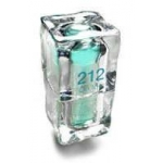 CAROLINA HERRERA - 212 On Ice 60ml edt
