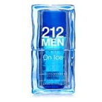 CAROLINA HERRERA - 212 On Ice Men