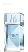 CALVIN KLEIN - Encounter Fresh (M) 30ml туалетная вода