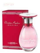 CHRISTINA AGUILERA - Inspire 15ml (L) парфюмерная вода