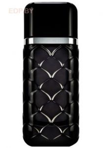 CAROLINA HERRERA - 212 VIP Wild Party (M) 100ml туалетная вода