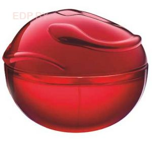 DONNA KARAN - DKNY Be Tempted (L) 30ml парфюмерная вода
