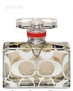 COACH - Coach 50ml edp