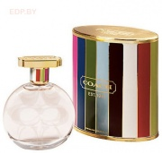 COACH - Legacy (L) 50ml edp