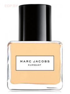 MARC JACOBS- Tropical Splash Kumquat (U) 2 ml туалетная вода