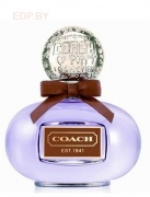 COACH - Poppy (L) 50ml edp