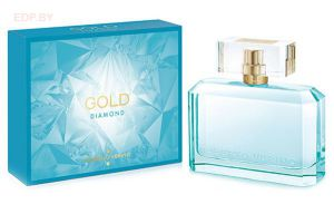 ROBERTO VERINO - Gold Diamond (L) 30ml парфюмерная вода